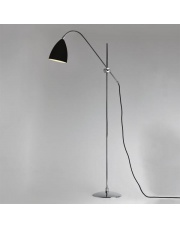 Lampa podłogowa Joel Floor czarny 4547 Astro Lighting