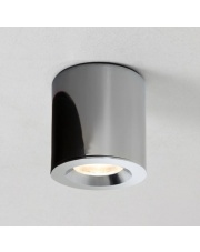 Plafon Kos Round chrom 7175 Astro Lighting