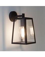 Kinkiet Calvi Wall 215 czarny 7105 Astro Lighting