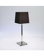 Lampka nocna Azumi Table chrom 4510 Astro Lighting