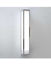 Kinkiet Mashiko 600 LED 7134 chrom Astro Lighting