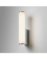 Kinkiet Domino LED 7392 Astro Lighting