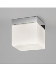 Plafon Sabina Square chrom 7095 Astro Lighting