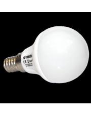 Żarówka LED E14 5W ciepła biała