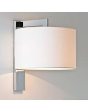 Kinkiet Ravello Wall chrom 7078 Astro Lighting