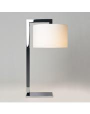 Lampa biurkowa Ravello Table chrom 4554 Astro Lighting
