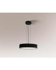 Lampa wisząca Bungo 5517 65 cm Shilo
