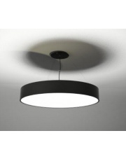 Lampa wisząca Bungo 5518 80 cm Shilo