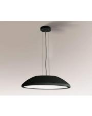 Lampa wisząca Wanto 5522 60cm Shilo