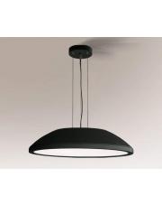 Lampa wisząca Wanto 5524 100cm Shilo