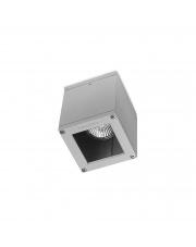 Lampa natynkowa Afrodita 15-9480-34-37 Leds