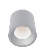 Lampa natynkowa Cosmos 15-9790-34-CL Leds