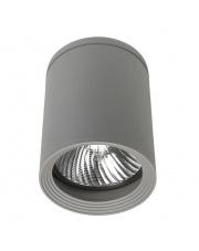 Lampa natynkowa Cosmos 15-9362-34-37 Leds