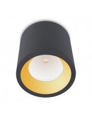 Lampa natynkowa Cosmos 15-9790-Z5-CL Leds