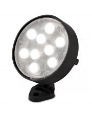 Lampa basenowa Aqua 05-9728-05-CMV1 Leds