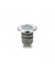 Lampa wodoszczelna Aqua 55-9245-CA-37V1 Leds
