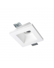 Wpust halogenowy Ges 12V 90-1722-14-00 Leds