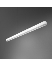 Lampa wisząca Equilibra Balans 148 cm 50043 Aqform