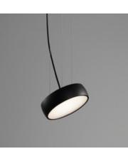 Lampa wisząca do systemu Snap Myco Z 160 Chors