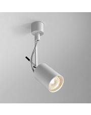 Plafon Petpot reflektor 13311 Aqform