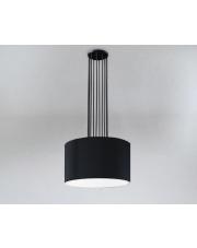 Lampa wisząca Ihi 9042 Dohar Shilo