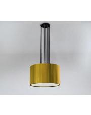 Lampa wisząca Ihi 9492 9042 Dohar Shilo