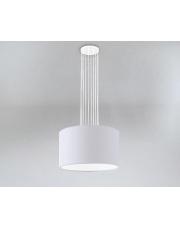 Lampa wisząca Ihi 9496 9042 Dohar Shilo