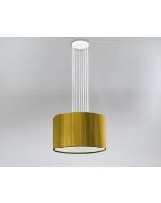 Lampa wisząca Ihi 9497 9042 Dohar Shilo