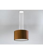Lampa wisząca Ihi 9498 9042 Dohar Shilo