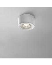 Plafon Only Round Mini 6 LED 230V hermetic 40438 Aqform