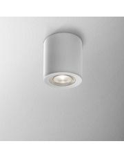 Plafon Only Round Mini 10 LED 230V hermetic 40422 Aqform