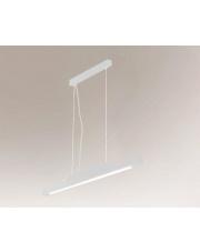 Lampa wisząca Otaru 7618 5572 90 cm Shilo