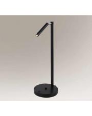 Lampa biurkowa Kosame 7874 Shilo