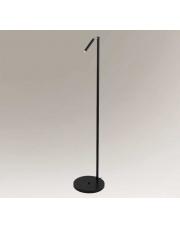 Lampa podłogowa Kosame 7872 Shilo