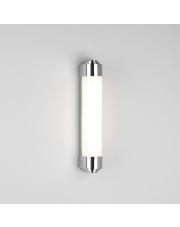 Kinkiet Belgravia 400 LED 8043 chrom Astro Lighting