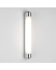Kinkiet Belgravia 600 LED 8044 chrom Astro Lighting