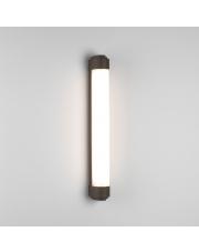 Kinkiet Belgravia 600 LED 8046 brąz Astro Lighting