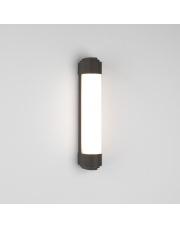 Kinkiet Belgravia 400 LED 8045 brąz Astro Lighting