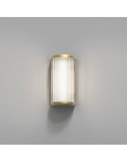 Kinkiet Versailles 250 LED 8545 złoty Astro Lighting