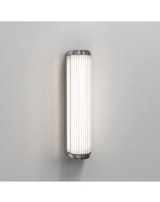 Kinkiet Versailles 370 LED 8556 chrom Astro Lighting