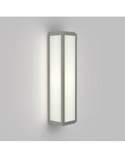 Kinkiet Mashiko 360 LED 8403 nikiel mat Astro Lighting