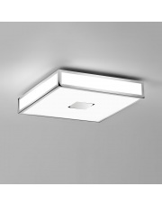 Plafon Mashiko 400 Square LED 8495 chrom Astro Lighting