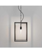 Lampa wisząca zewnętrzna Homefield Pendant 450 1095033 nikiel Astro Lighting