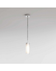 Lampa wisząca Ottavino Pendant 1411002 chrom Astro Lighting