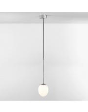 Lampa wisząca Kiwi Pendant chrom 8011 Astro Lighting
