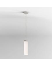 Lampa wisząca Kyoto Pendant nikiel 8559 Astro Lighting