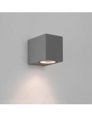Kinkiet Chios 80 szary 8195 Astro Lighting