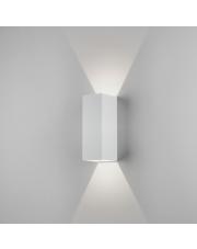 Kinkiet Oslo 255 LED biały 7991 Astro Lighting