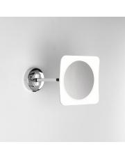 Lustro podświetlane Mascali Square LED chrom 7968 Astro Lighting