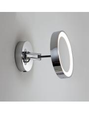 Lustro podświetlane Catena LED chrom 8592 Astro Lighting